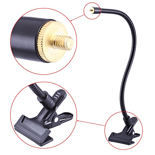 Almohadillas de Repuesto para Auriculares Plantronics CS540 W740 W745 W440 WH500 WirelessFinest Piel sint/ética