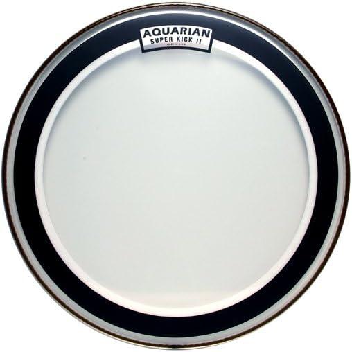Aquarian Drumheads Drumhead Pack (SKII16) 51s9pSfNiWL