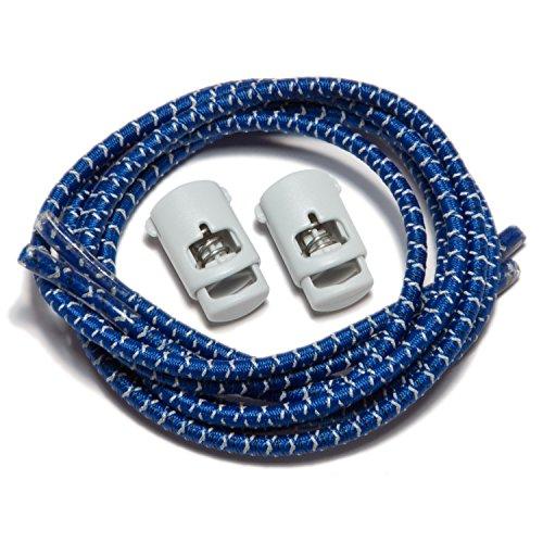 Speedlaces iBungee - , color azul