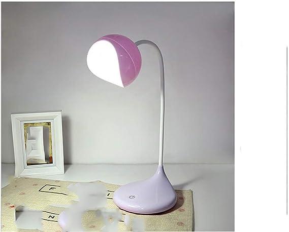 Lampada Scrivania Viola : Powsa lampada da tavolo lampada da tavolo luce con tre livelli di