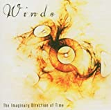 The Imaginary Direction of Time by Winds (2004-07-20)