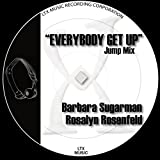 Everybody Get Up (Jump Mix)