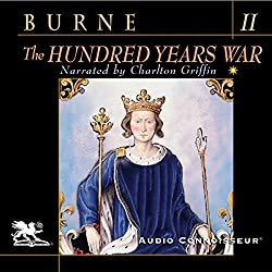 The Hundred Years War, Volume 2
