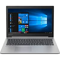Lenovo - 330-15 - 15.6 HD - i3-8130u - 8GB Memory - 1TB HDD - Gray