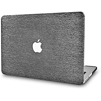 Amazon.com: KEC Laptop Case for MacBook Air 13