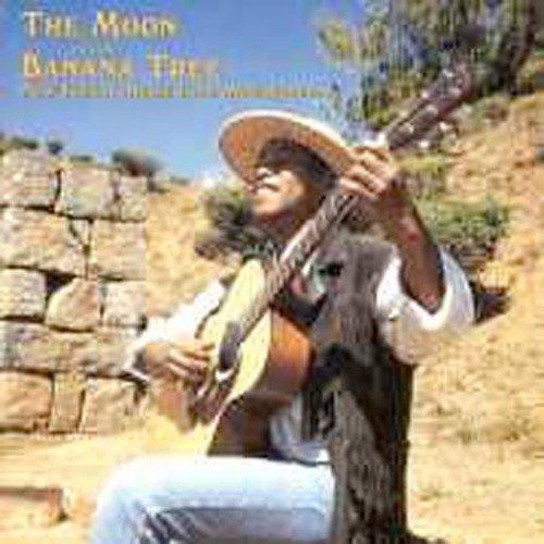 Dollar Tree Colorado Springs (Moon & the Banana Tree: New Guitar Music from)