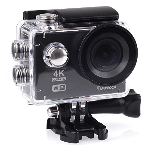 See the TOP 10 Best<br>Akaso Ek7000 4K Sport Action Camera Ultra Hd
