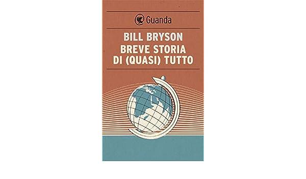 Una storia in modo quasi classico (Italian Edition)