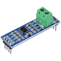 Daorier TTL a RS-485 módulo junta de desarrollo
