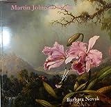 Martin Johnson Heade, Barbara Novak and Timothy A. Eaton, 0965581918