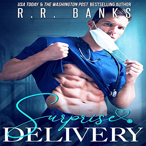 Delivery Bank - Surprise Delivery