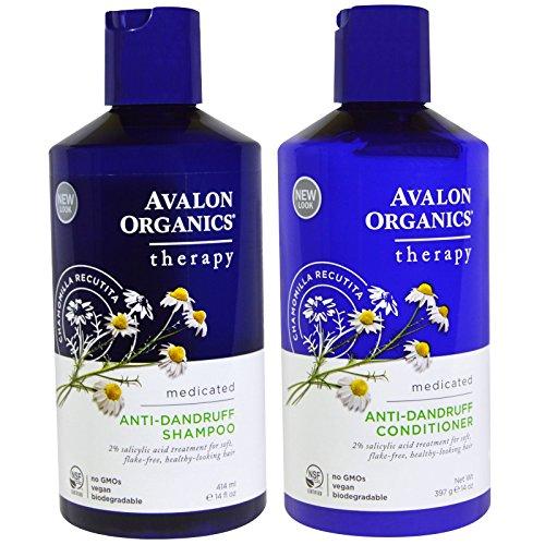 avalon-organics-anti-dandruff-shampoo-and-anti-dandruff-conditioner-bundle-with-2-salicylic-acid-alo