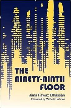 Book The Ninety-Ninth Floor
