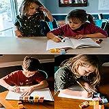 Pencil Erasers,Pencil Eraser Shaving Roller Case