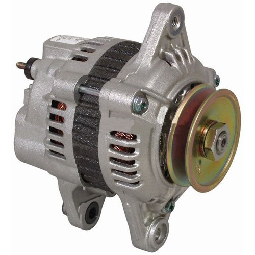 FORKLIFT ALTERNATOR (BRAND NEW) MM131020-NEW