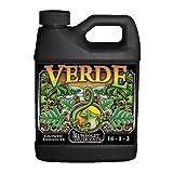 Humboldt Nutrients V405 Verde Germination Kit,...