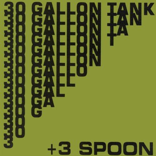 30 Gallon Tank EP