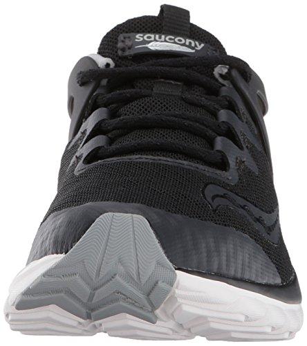 da Sz scegli Prowess color di Saucony Sneaker donna 64x8nq7