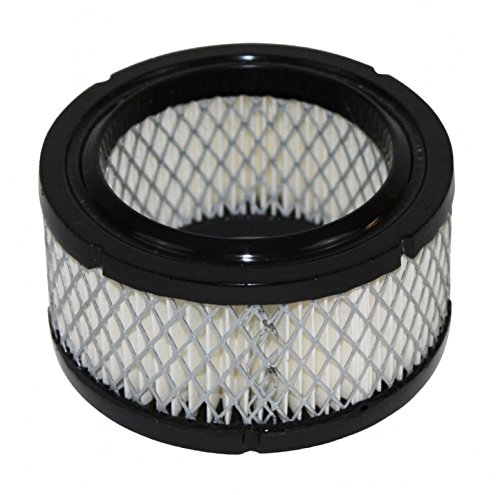 Sellerocity Compressor Paper Air Filter Replaces Schultz 007.0118-0 & Worthington ELM-88