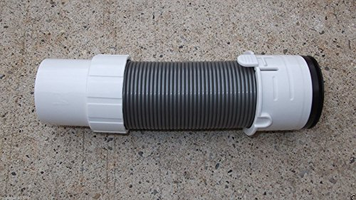 shark vacuum nv355 hose - 5