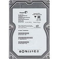 ST3500320NS-HP Seagate 500gb 7200rpm 3.5inches Sata 3gb/S Hard Drive