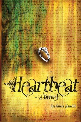 Heartbeat- A Novel Paperback – March 21, 2011