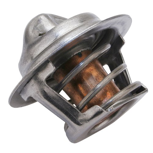 Hypertech 1021 PowerStat Low Temperature 180-Degree Thermostat (Chevrolet Thermostat Camaro Hypertech)