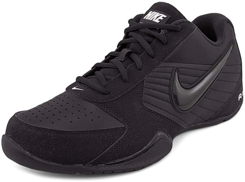 Nike Mens Air Baseline Low Low Top Lace Up Basketball Shoes