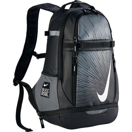 nike vapor elite baseball bag - 1