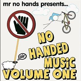 Mr No Hands Vs bRoTheRmAn - The Bitchy Ice-Cream