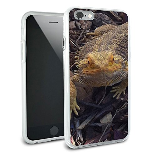 bearded-dragon-beardie-lizard-reptile-protective-slim-hybrid-rubber-bumper-case-for-apple-iphone-6-6