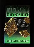 Holographic Universe