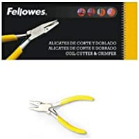 Fellowes 5600601 - Alicate de corte y doblado