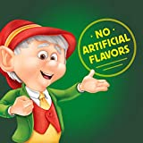 Keebler Club Minis, Crackers, Original, No