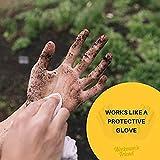 Workman's Friend Barrier Working Hand Cream