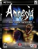 Amnesia: The Dark Descent - Standard Edition