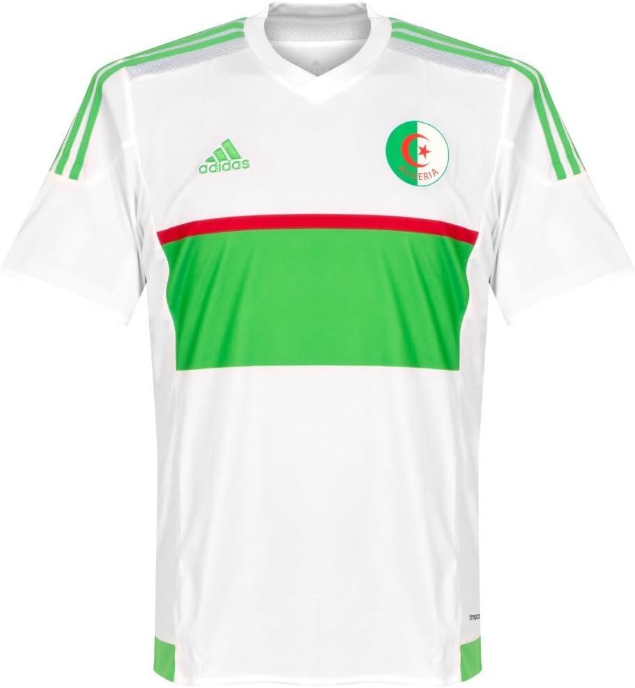 adidas 2017 homme prix algerie