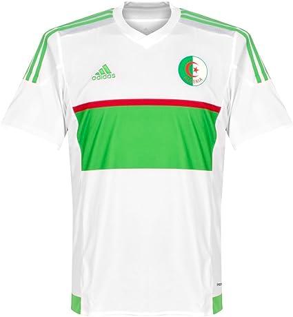 adidas 2018 homme algerie