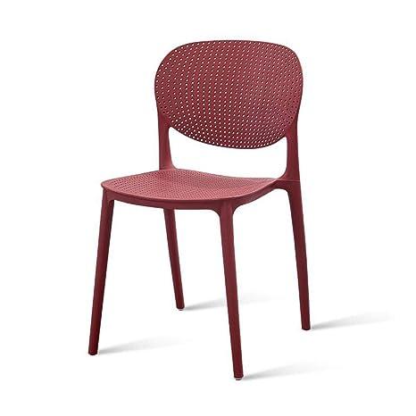 Pleasant Amazon Com Chairs Cjc Stools Garden Dining Kitchen Inzonedesignstudio Interior Chair Design Inzonedesignstudiocom