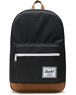 Herschel Pop Quiz Backpack (One Size