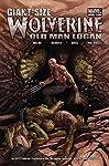 Wolverine: Old Man Logan Giant-Size #1 (English Edition)