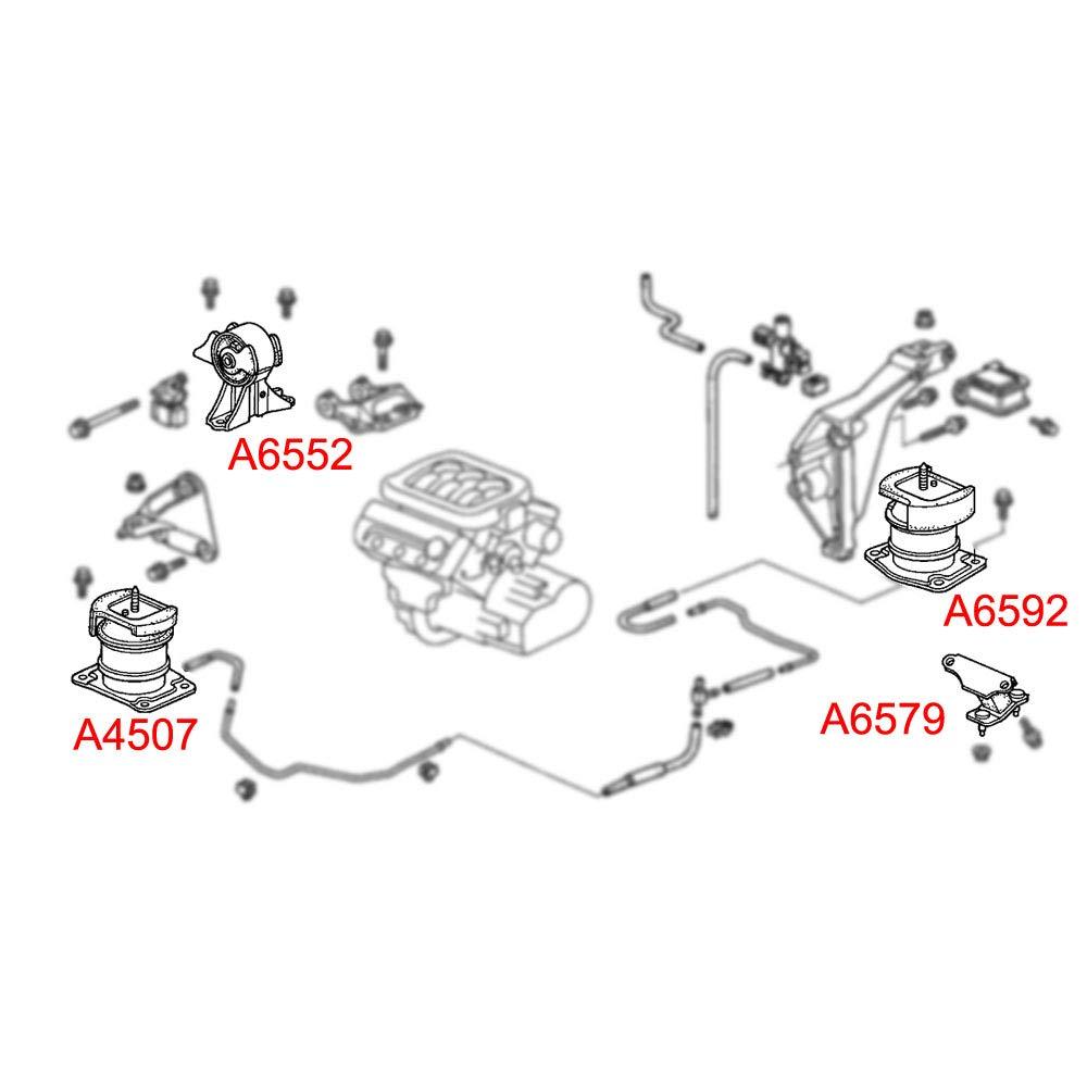2001 honda accord heater hose diagram wiring diagrams 1994 Honda Civic Fuse Diagram 2001 honda accord motor mount diagram schema wiring diagram online 1997 honda civic heater hose 2001 honda accord heater hose diagram