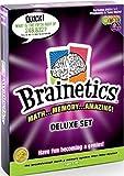 Brainetic: Deluxe Set