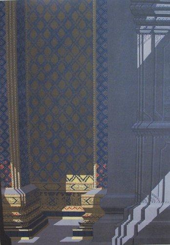 light-of-the-golden-land-grand-palace-bangkok