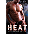 HEAT: Abducted To Be His Mate (A Mate Of His Own Book 1)