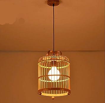wei Luces de la decoración del Hotel casero de Guo, lámparas de la ...