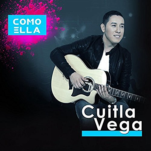 Amor confuso by empresarios del corrido on amazon music amazon. Com.
