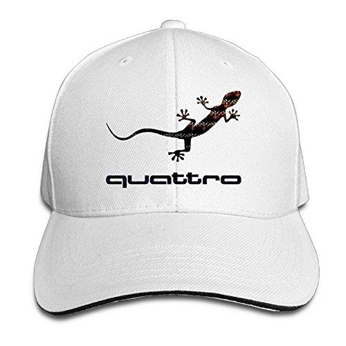 amp; Hats Baseball Outdoor Caps Sandwich AQGLSHPC Caps BCHCOSC wqUB4TU
