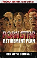 Porn Star Retirement
