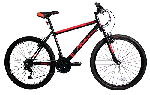 Falcon Maverick G19' Mens' Bike